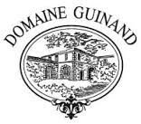 gallery/attachments-Image-a027-Domaine-guinand_1