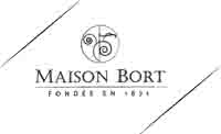 gallery/attachments-Image-a029-Domaine-Bort-1_1