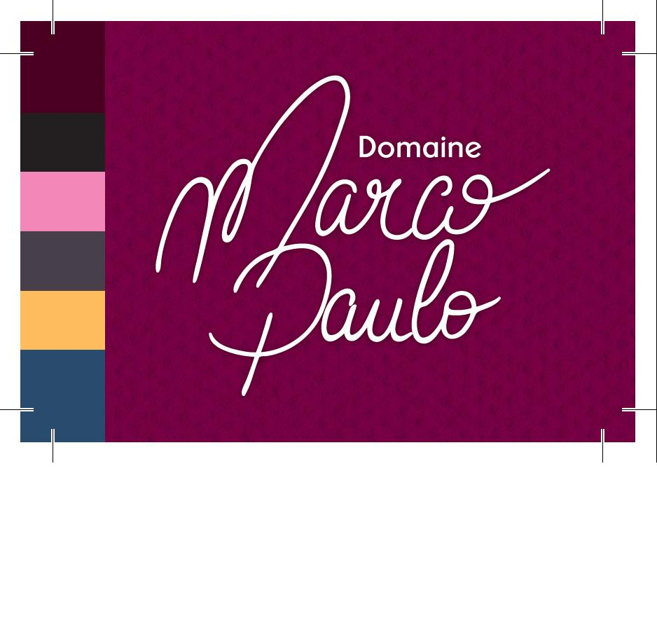 gallery/attachments-Image-a031-Domaine-marco-polo_3